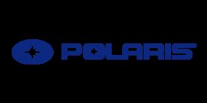 Polaris sin fondo