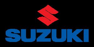 Suzuki sin fondo